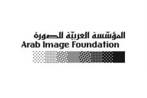 Arab image foundation