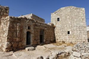 Hebron palestine
