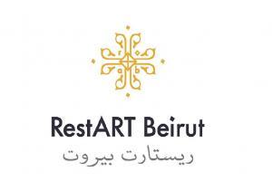 Res Art logo