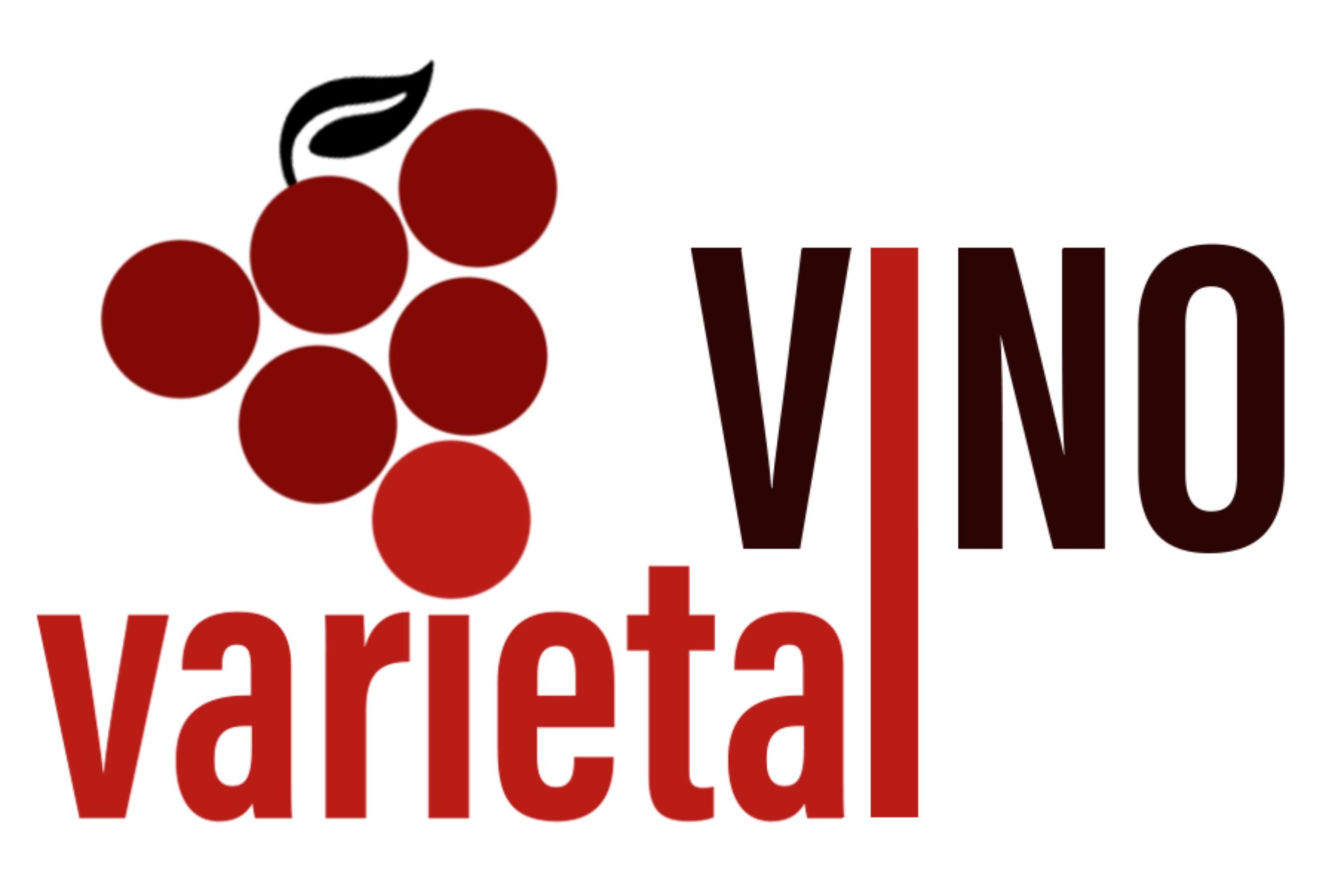 logo monovarietal