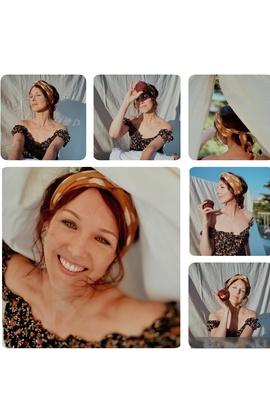 Платье Алексия.                                 cover of user feedbackПользователь 23834