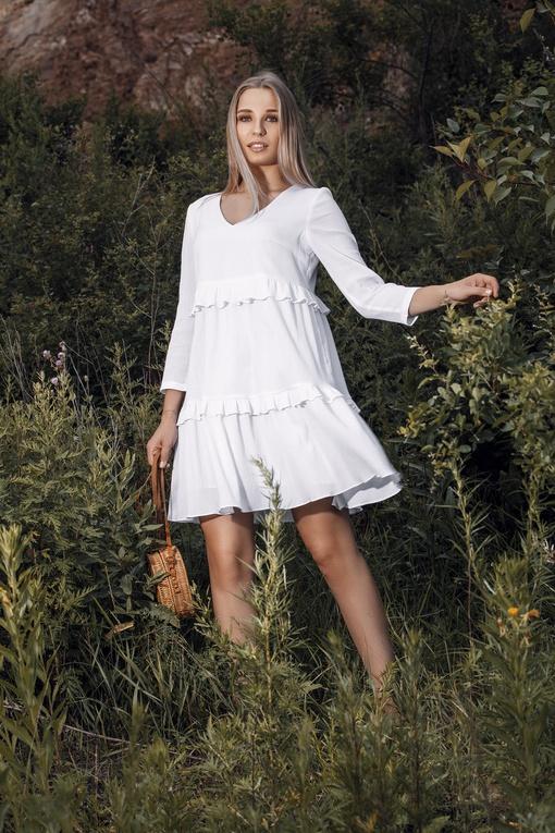 Платье Джуди