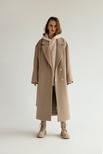 Martina coat
