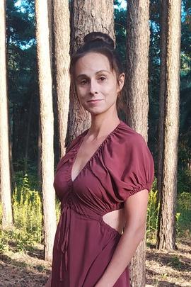Платье Уна.                                 cover of user feedbackПользователь 59323