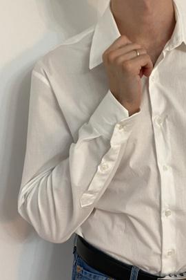 Рубашка Кевин.                                 cover of user feedbackПользователь 195050