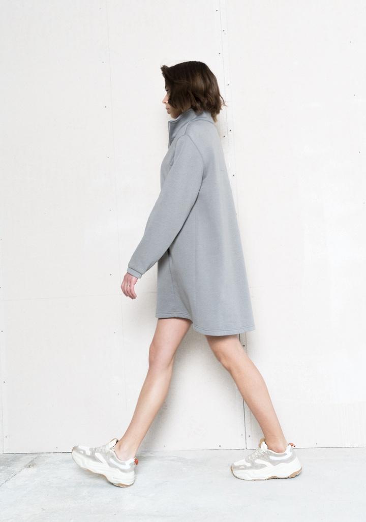 Платье Линнея