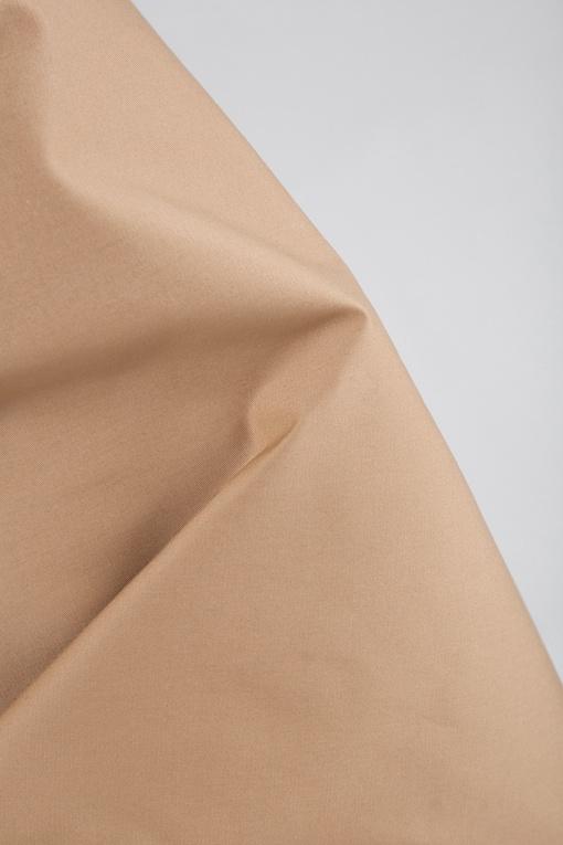Плащевая, светло-коричневый