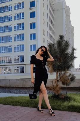 Платье Ролиз.                                 cover of user feedbackПользователь 49997