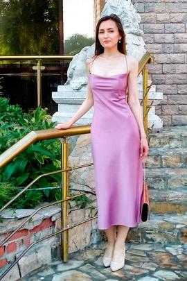 Платье Фрея.                                 cover of user feedbackПользователь 151433