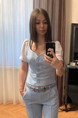 Платье Ролиз.                                 cover of user feedbackИндира