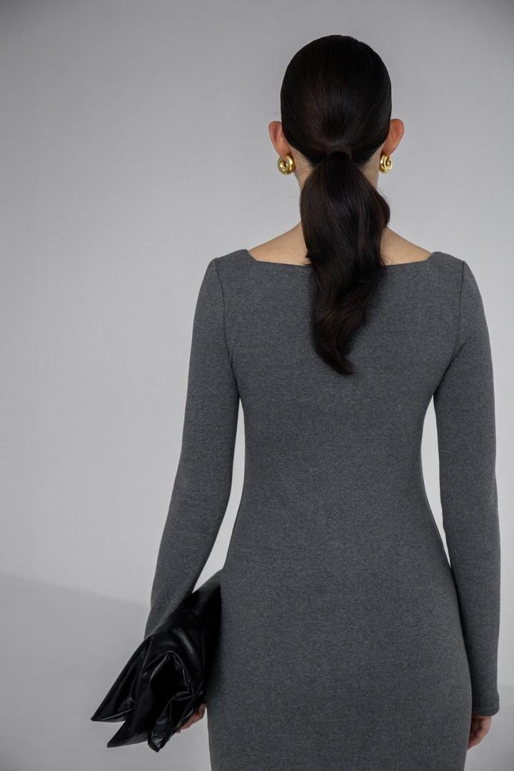 Платье Сиана