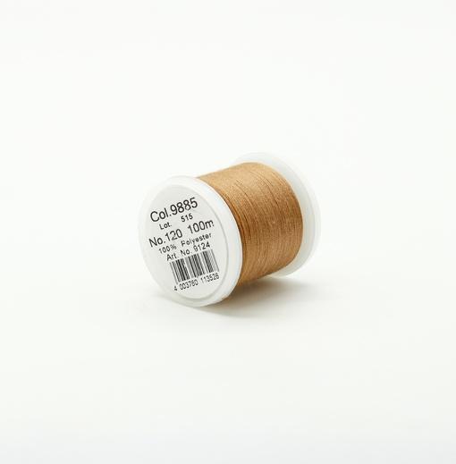 MADEIRA № 9885 (400)