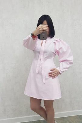 Платье Дороти.                                 cover of user feedbackПользователь 124397