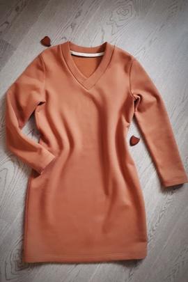 Платье Дана.                                 cover of user feedbackПользователь 76250
