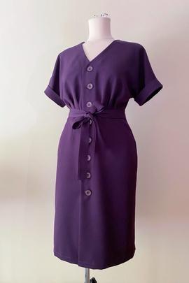 Платье Джоди.                                 cover of user feedbackПользователь 45585