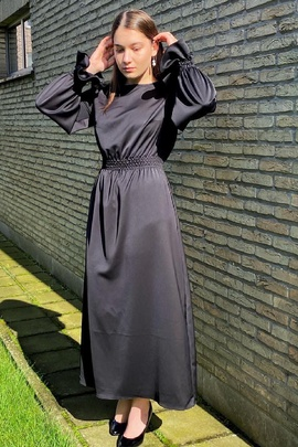 Платье Бланш.                                 cover of user feedbackMillana Musaeva