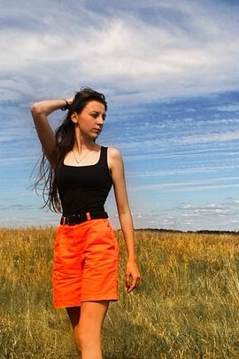 Шорты Клоди.                                 cover of user feedbackМаргарита Якушева