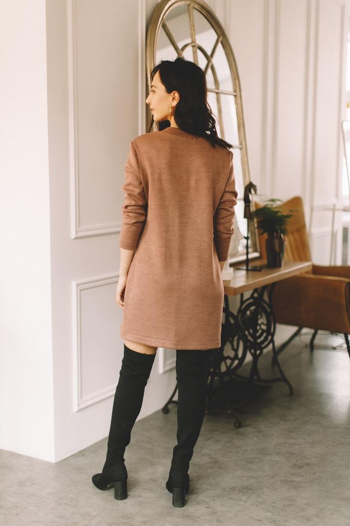 Платье Дана