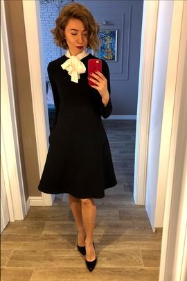 Платье Селеста.                                 cover of user feedbackПользователь 84944