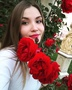 User avatar Jeanne_Fedorova