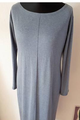 Платье Тельма.                                 cover of user feedbackПользователь 85937