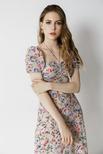 Платье Анита