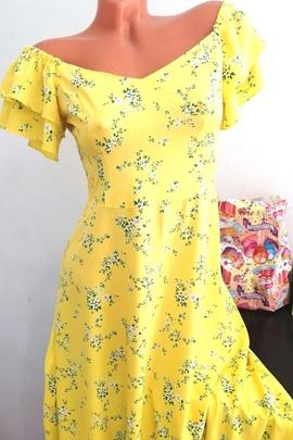 Платье Рипли.                                 cover of user feedbackПользователь 122932
