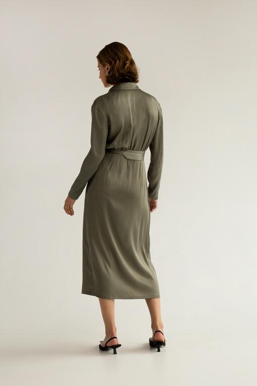 Платье Марьям