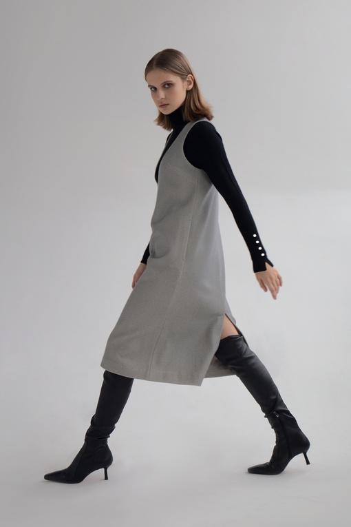 Платье Стейси