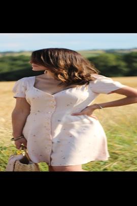 Платье Ролиз.                                 cover of user feedbackПользователь 122137