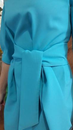 Очаровательное Платье Иванна