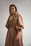 Платье Клариса