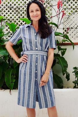 Платье Сидни.                                 cover of user feedbackПользователь 46056