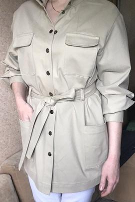 Платье Кимберли.                                 cover of user feedbackПользователь 59074