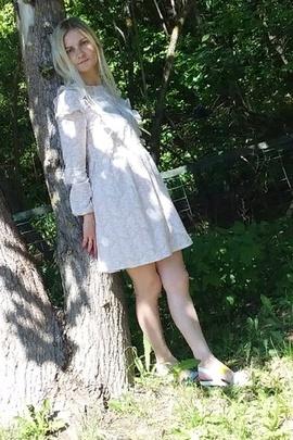 Платье Вики.                                 cover of user feedbackКетова Анна