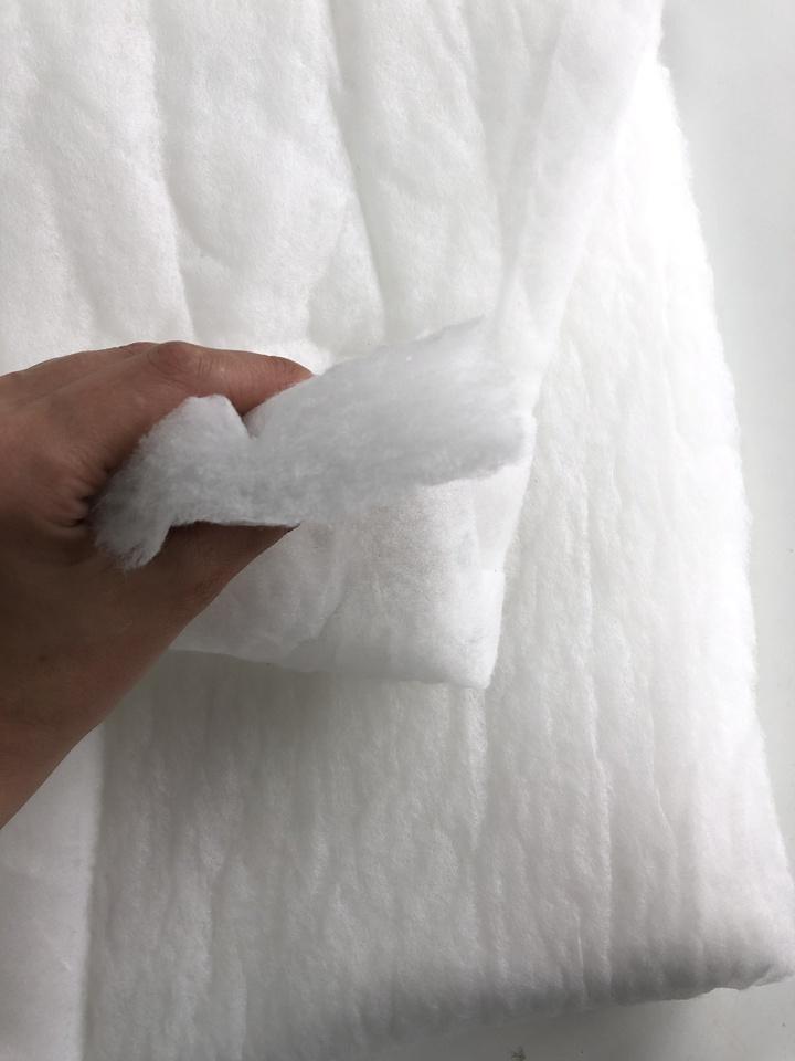 Утеплитель Альполюкс 200, белый