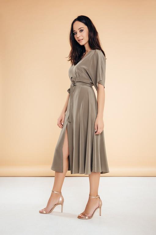 Платье Алисия