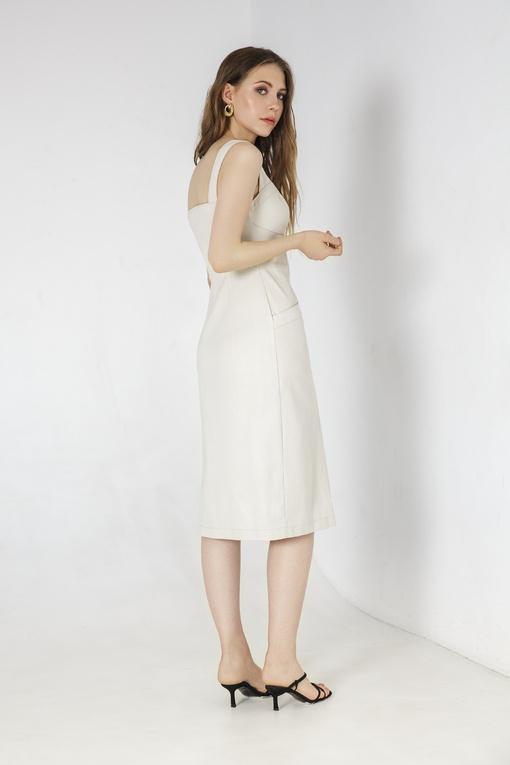 Платье Анастейша
