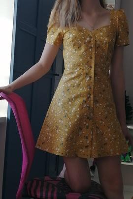 Платье Ролиз.                                 cover of user feedbackТатьяна