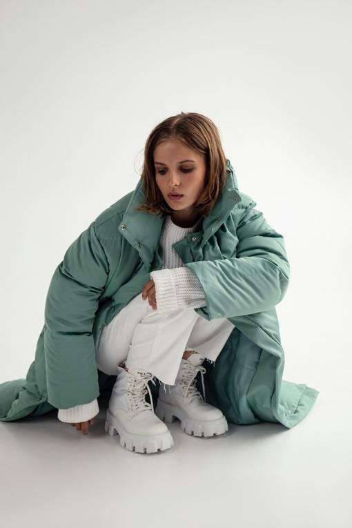 Nurit coat