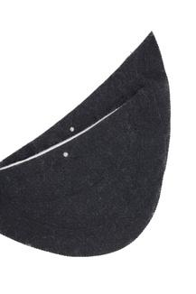 Плечевые накладки, черные