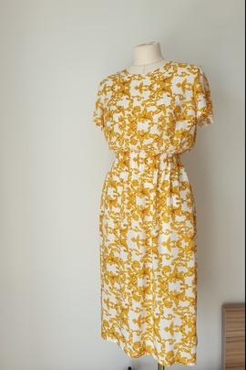 Платье Бланш.                                 cover of user feedbackПользователь 48350