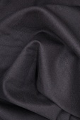 Дублерин моноэластичный 50 гр/м, черный
