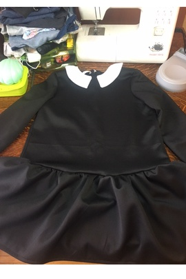 Платье Дарья.                                 cover of user feedbackПользователь 160168
