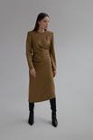 Платье Эмори