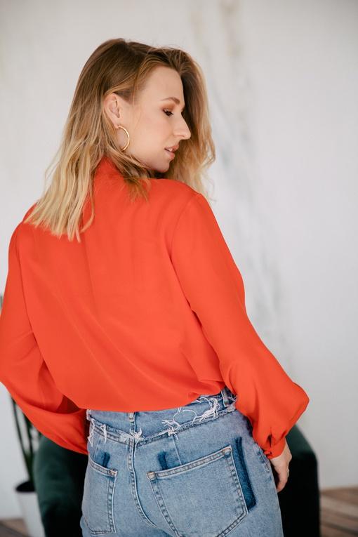 Блуза Аманда