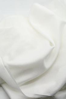 Дублерин моноэластичный, белый 50 гр/м