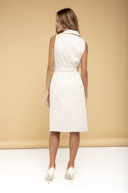 Платье Дакара