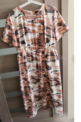 Платье Бланш.                                 cover of user feedbackПользователь 145293