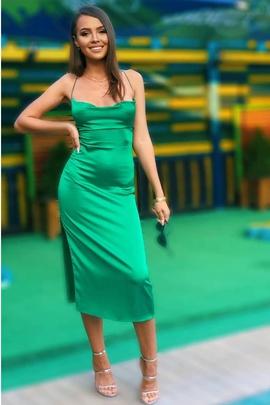 Платье Фрея.                                 cover of user feedbackПользователь 124163